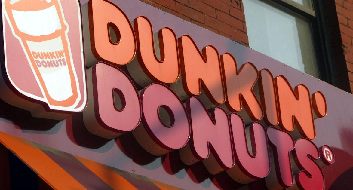 dunkin-donuts-name-change-1537990667569-1537990669646.jpg