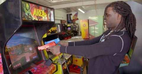 dropping-cash-arcade-1567091329741.jpg