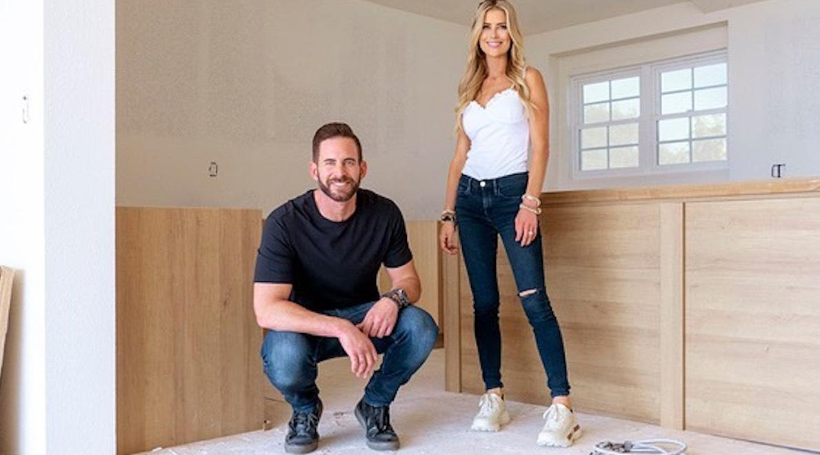 flip or flop topic page