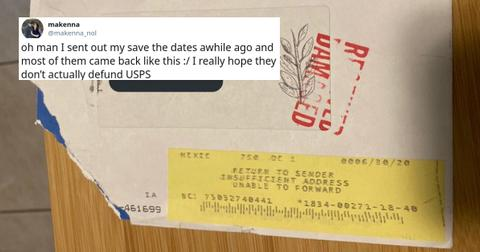usps-cover-1-1595699486893.jpeg