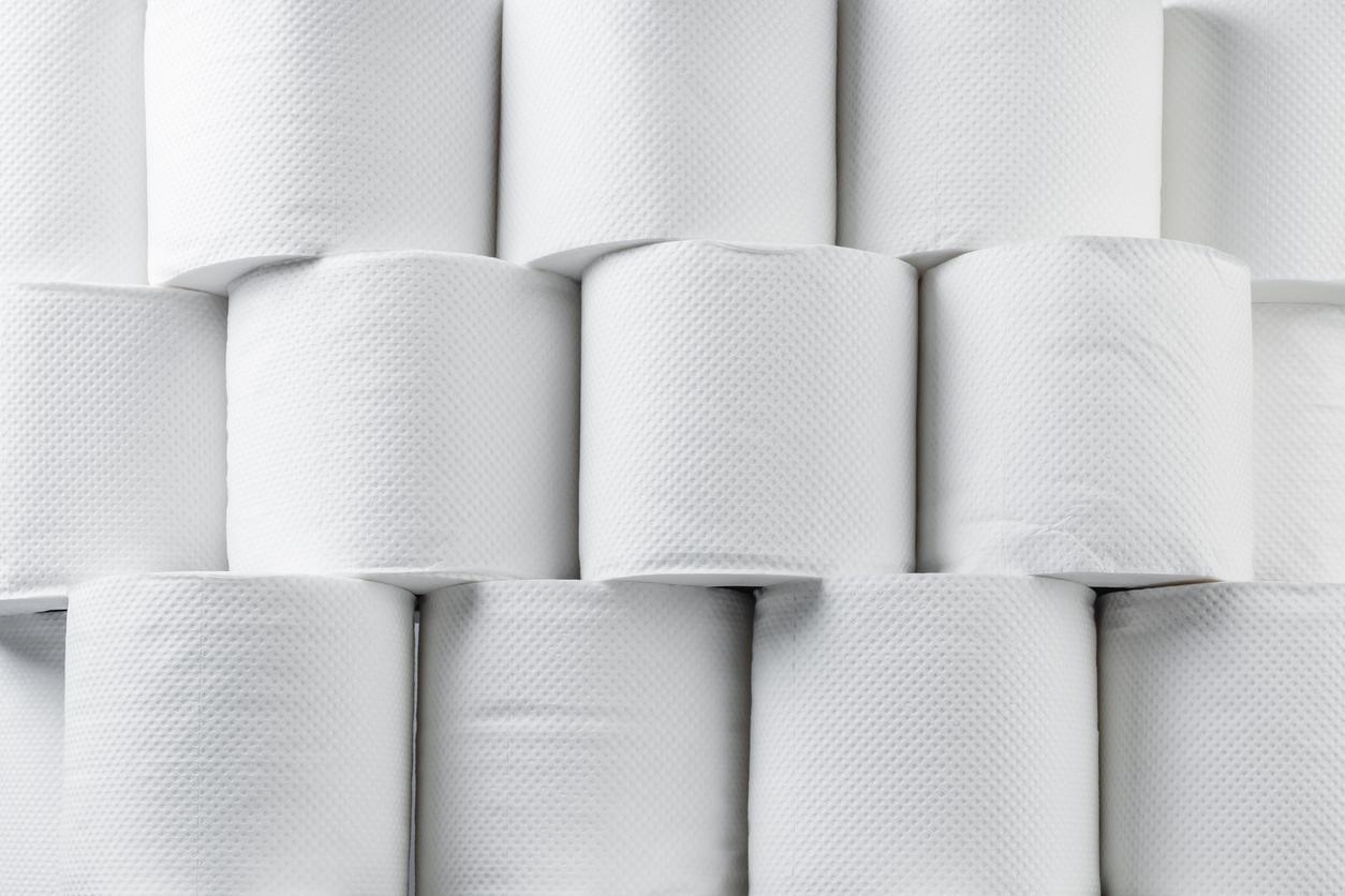 toiletpaper-1539285822198-1539285826423.jpg
