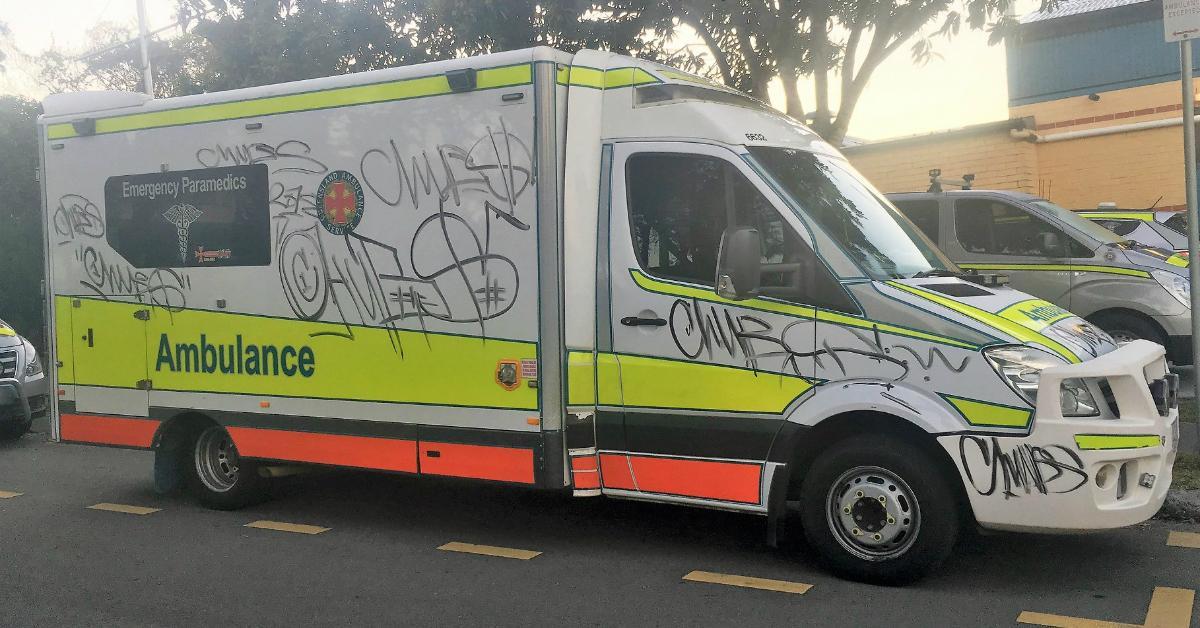 cover-ambulance-1-1529511520417.jpg