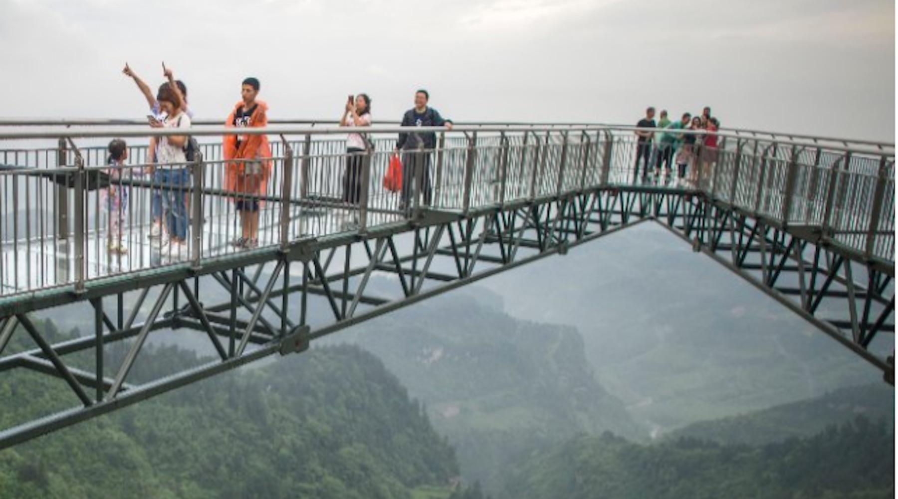 bridge-1499270154003.jpg
