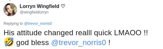trevor-norris-5-1556342892538.jpg