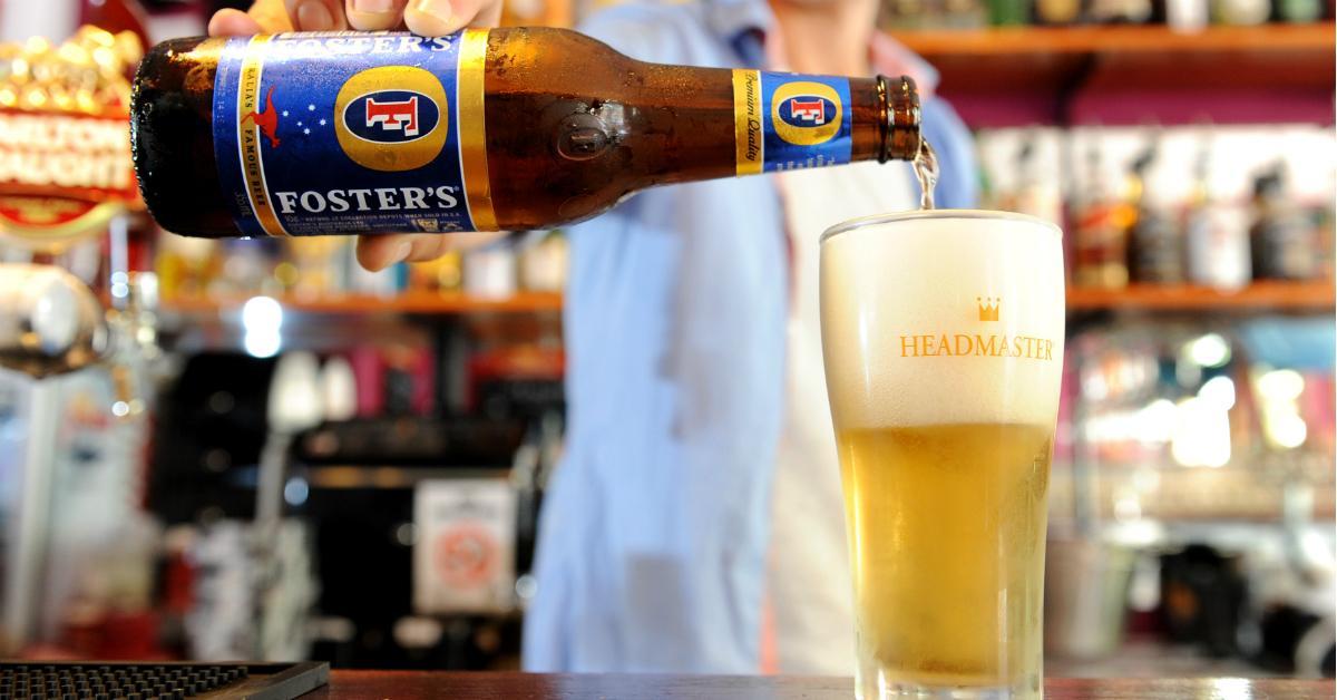 cover-beer-1514986658700.jpg