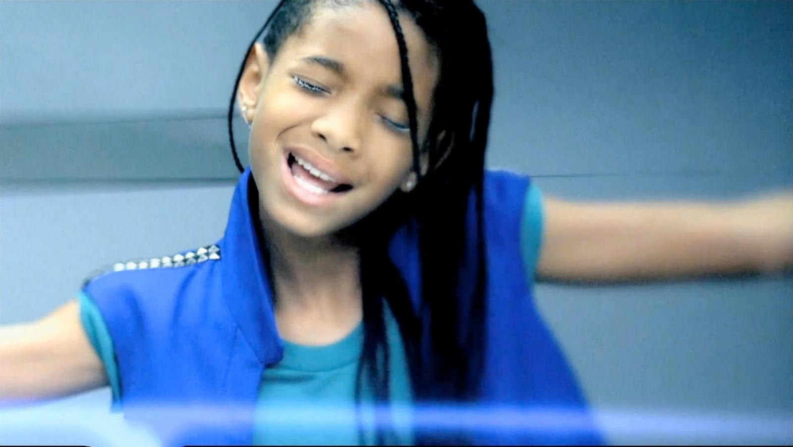 willow-smith-whip-my-hair-1534396130378-1534396132500.jpg