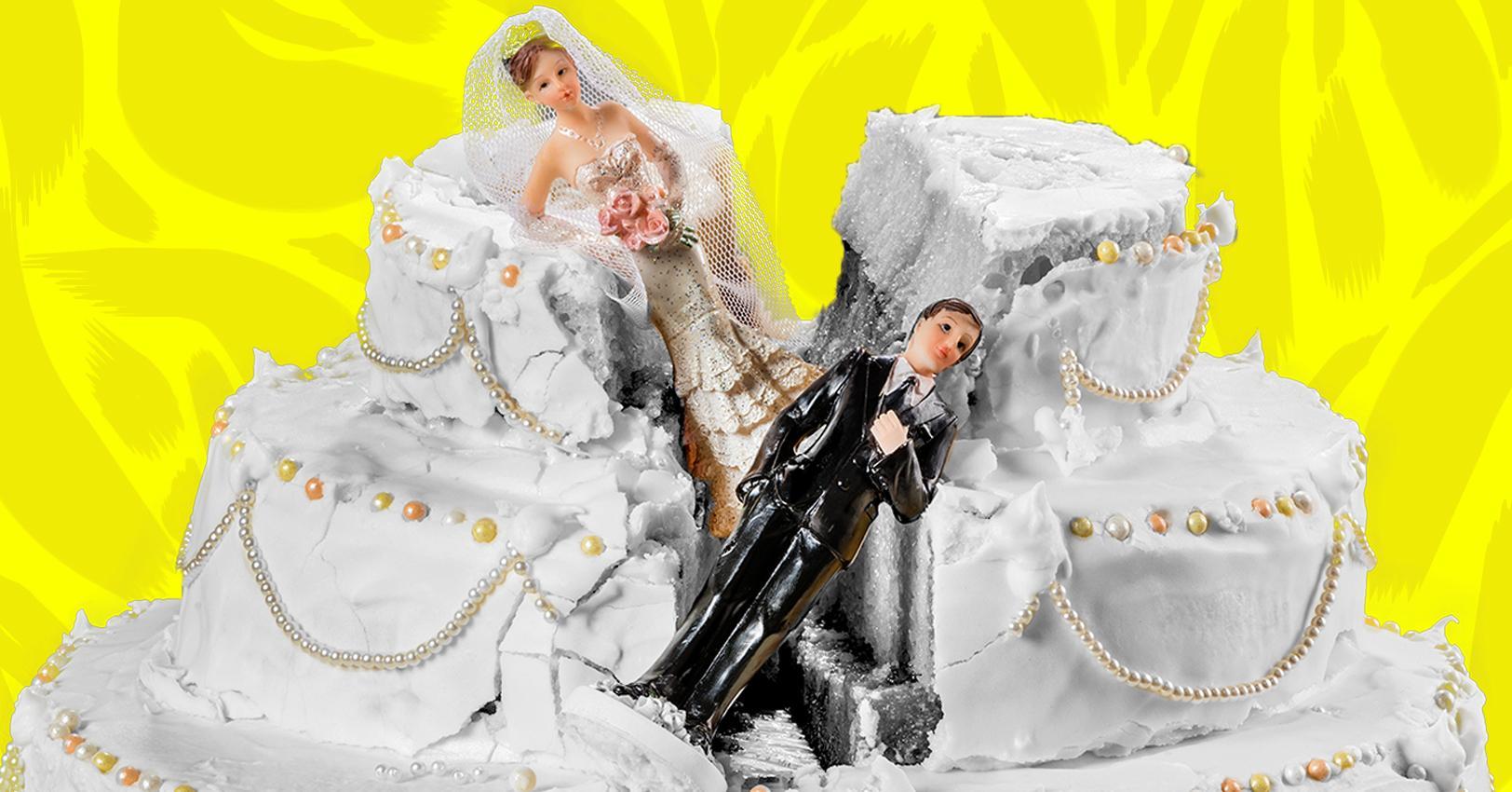 wedding-1507216670452-1507216672719.jpg