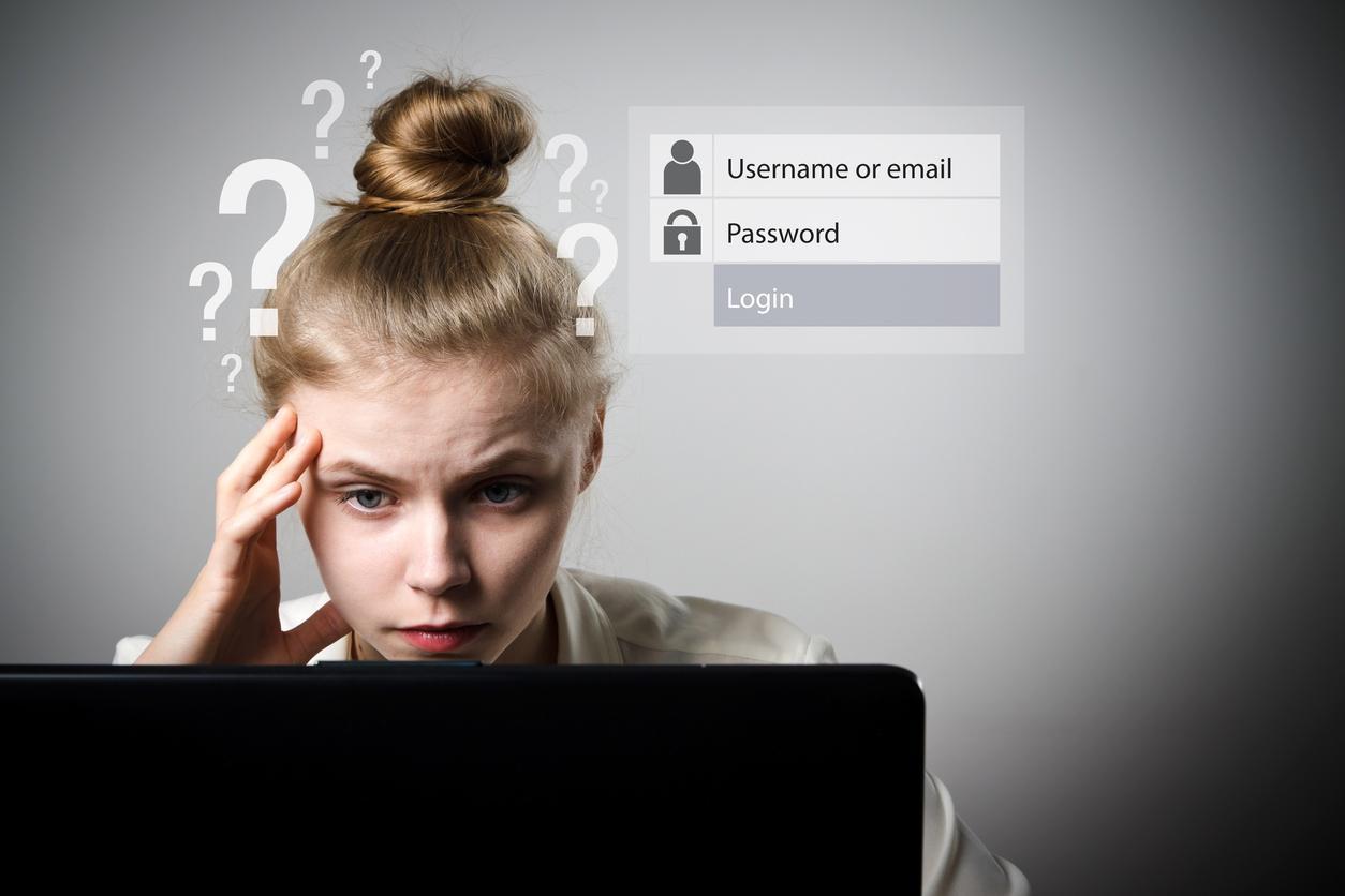 password-1535565122207-1535565124043.jpg