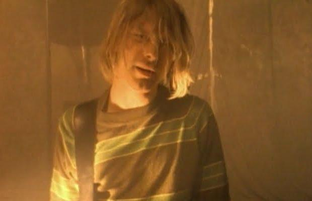 nirvana_smells_like_teen-4-1534975997327-1534975999448.jpg