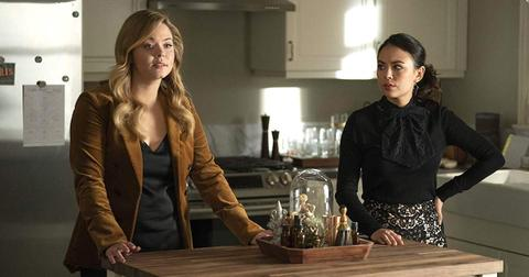 the-perfectionists-backlash-1557347083749.jpg