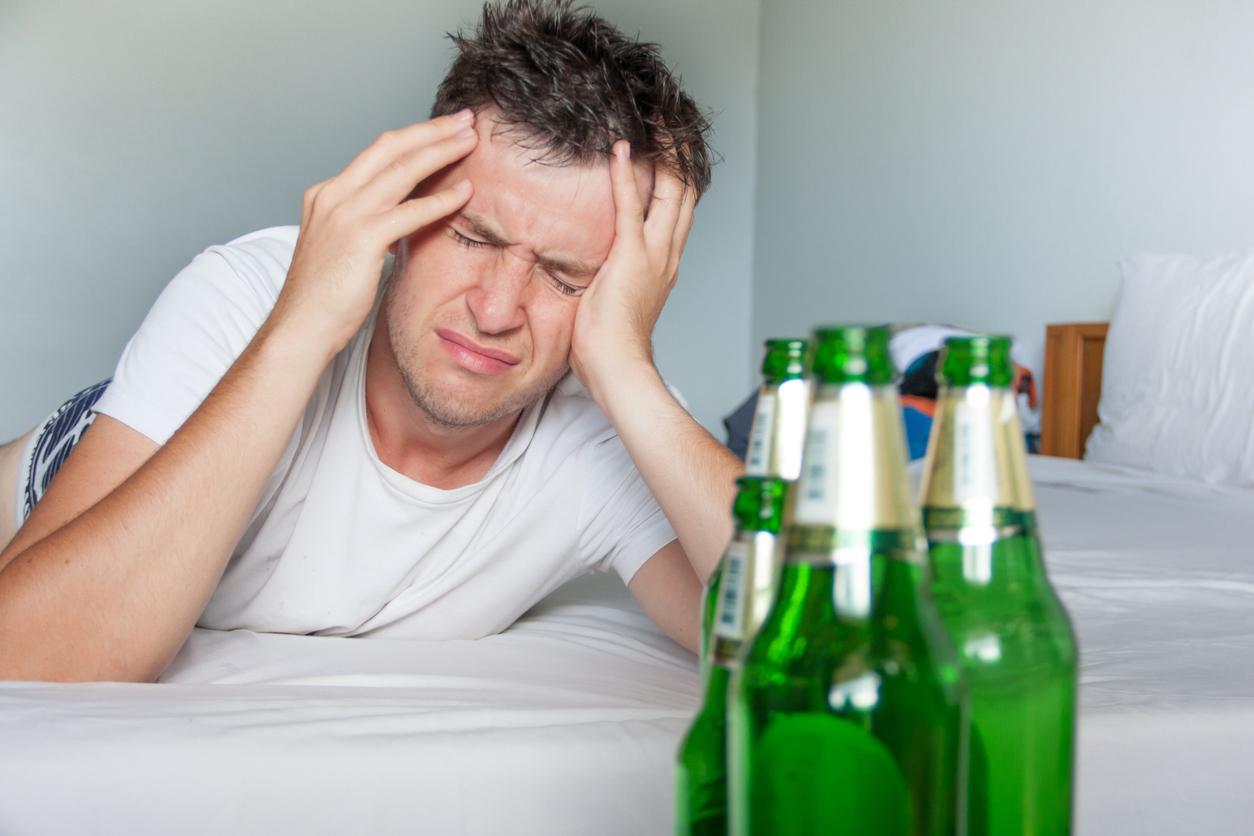 hangover-1539285848132-1539285849961.jpg
