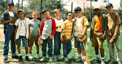 sandlot-featured-1559164761181.jpg