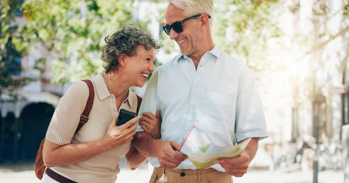 retired-couple-walking-around-the-town-picture-id532120368-1541609842968-1541609846214.jpg