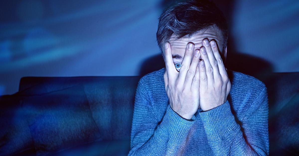 scariest-horror-movies-on-netflix-1538675421075-1538675423037.jpg