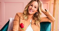 how many episodes clare bachelorette