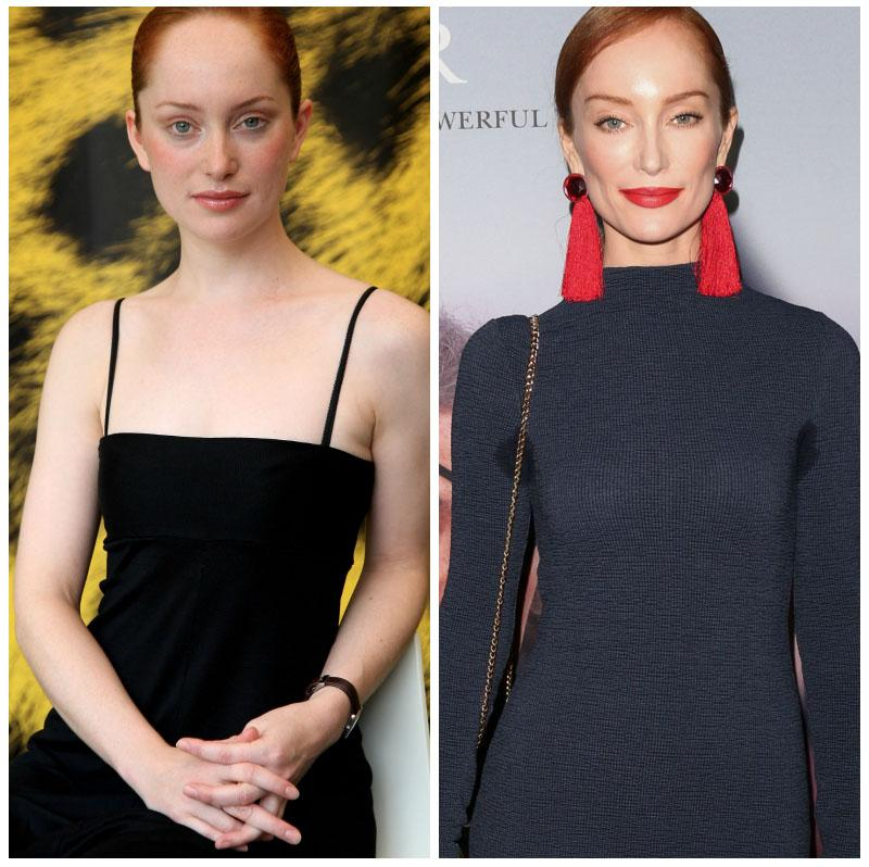 the-fault-in-our-stars-cast-lotte-verbeek-1542139531279-1542139533496.jpg