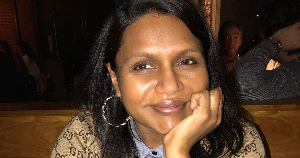 mindy-kaling-no-makeup-1531897881004-1531897882739.jpg