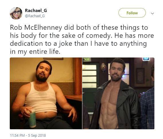 rob-mcelhenney-2-1536585819972-1536585821895.JPG