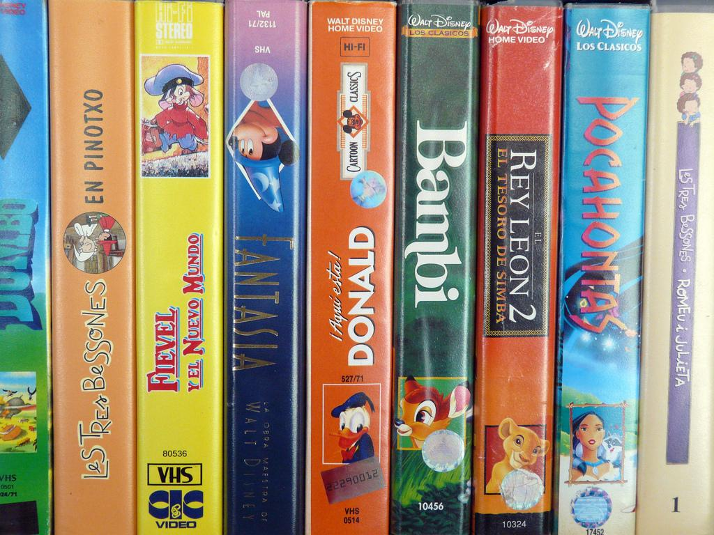 disney-vhs-tapes-1540578760637-1540578764995.jpg