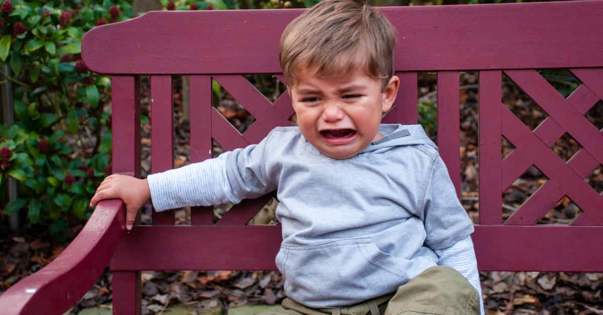 crying-toddler-on-bench-picture-id904487778-1537866824905-1537866827024.jpg