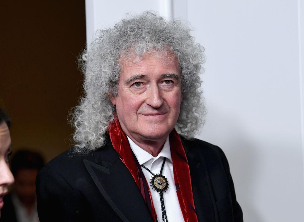 celebrities-educated-brian-may-1547142159952.jpg