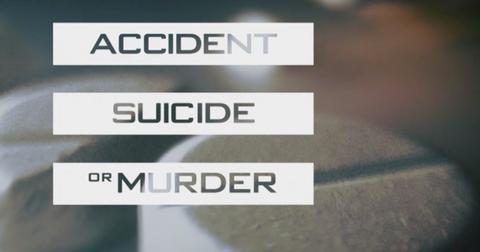 accident-suicide-murder-oxygen-1553702186648.jpg