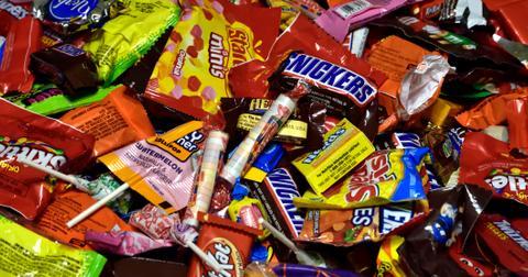 3-halloween-candy-1570118598833.jpg