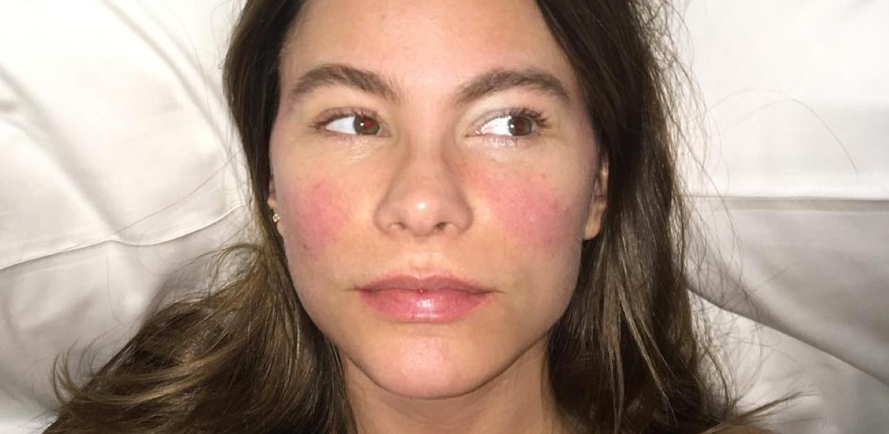 sofia-vergara-with-no-makeup-1531932088984-1531932091069.jpg
