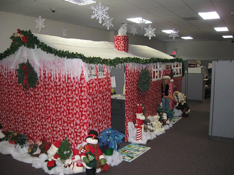 Office-grotto-1513183688745.jpg
