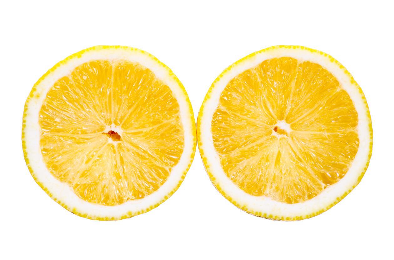 fruit-1537480069130-1537480071213.jpg