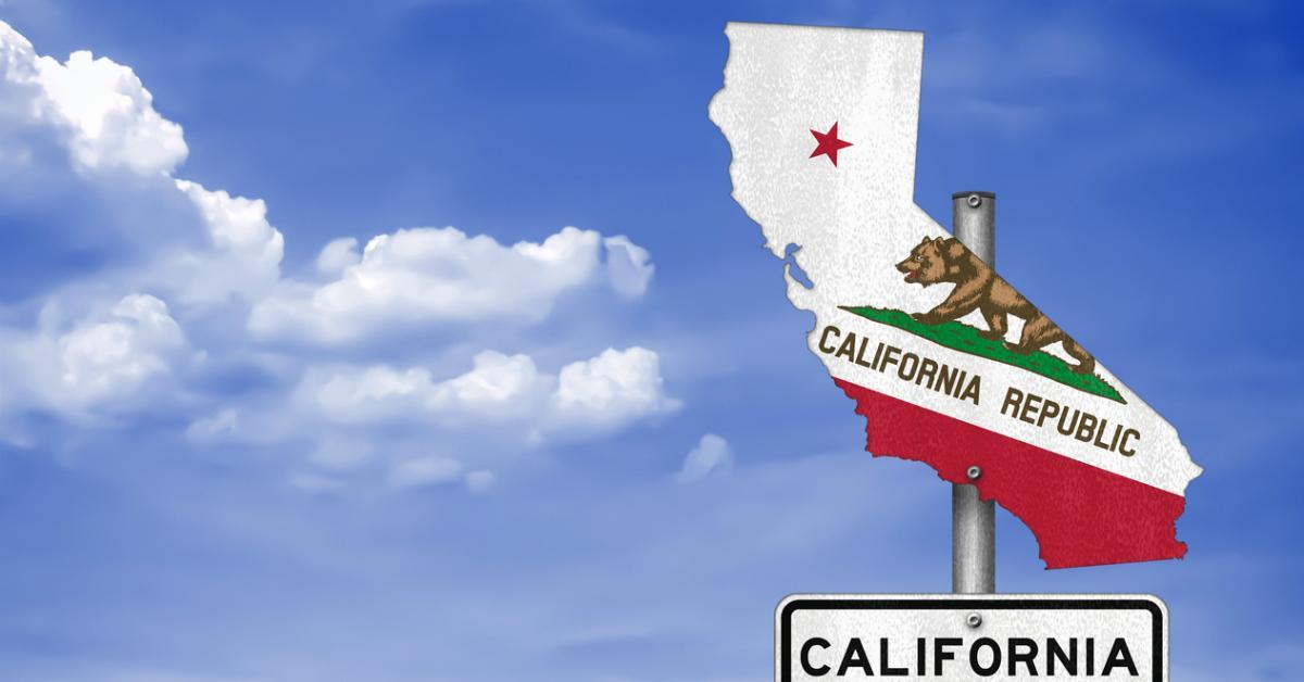 california-1534347830735-1534347832607.jpg