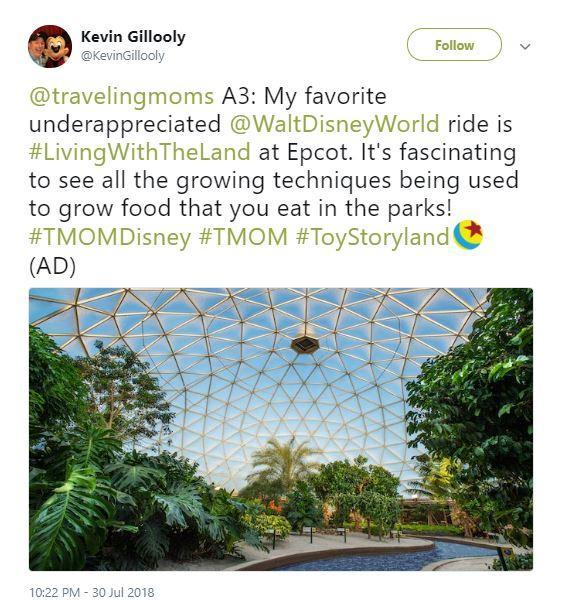 epcot-greenhouse-twitter-2-1536035597823-1536035599677.JPG