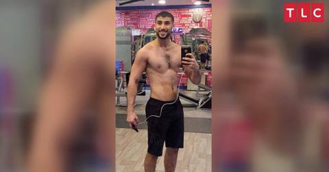 aladin-90-day-fiance-instagram-1560284695653.jpg