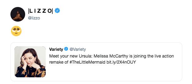 3-melissa-mccarthy-ursula-1561992819941.jpg