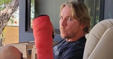 how-did-dax-shepard-break-his-arm-1589298297332.jpg