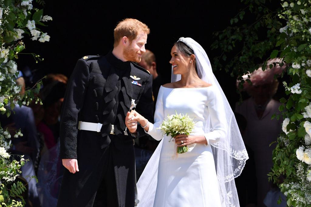 royal-wedding-meghan-harry-1533063993328-1533063995633.jpg