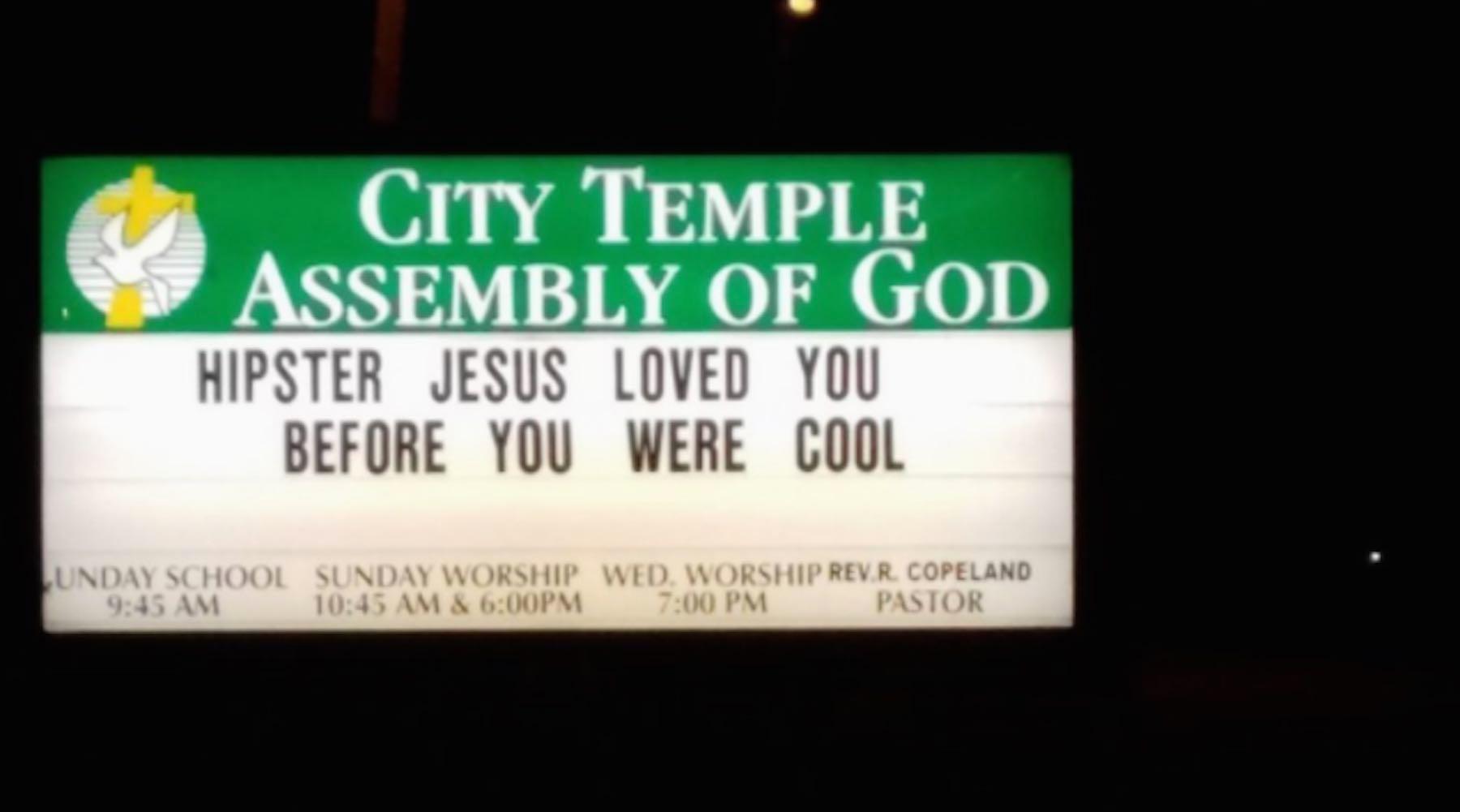 church2-1519655697841.jpg