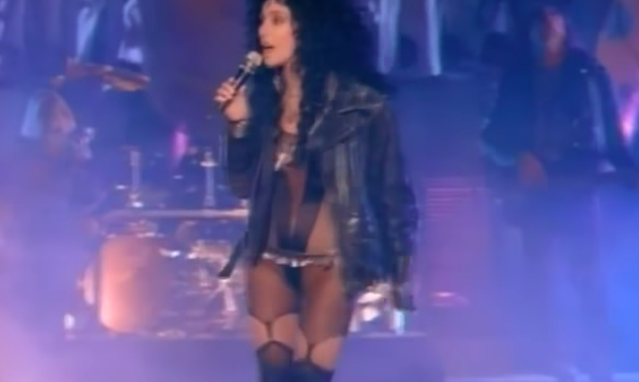 cher-if-i-could-turn-back-time-1540319001278-1540319733720.png