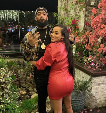 nipsey-hussle-and-lauren-london-married-3-1561140540172.png