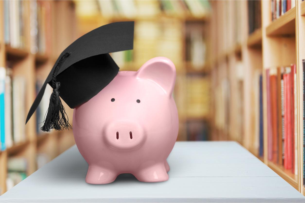 gradschool-1538515892972-1538515894764.jpg