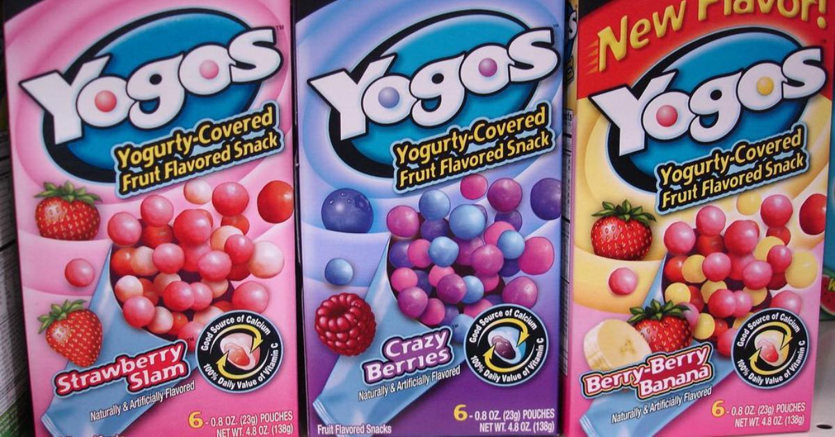 yogos-1533908094042-1533908096237.jpg