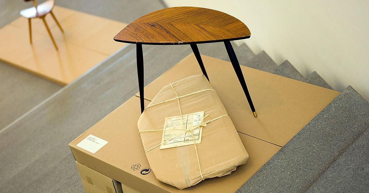 ikea-lovbacken-side-table-1535394835508-1535394837692.jpg