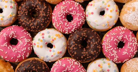 national-donut-day-2019-3-1559771816986.jpg