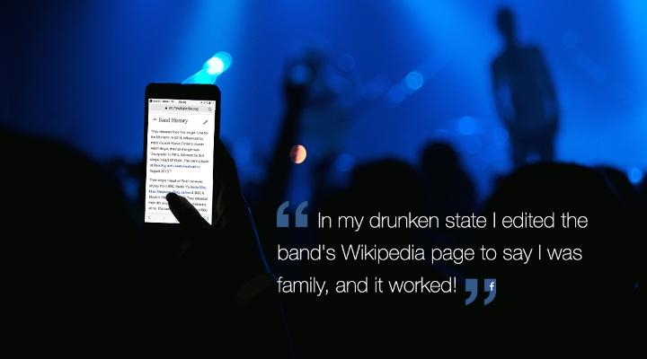 drunkenwiki-1487168317781.png