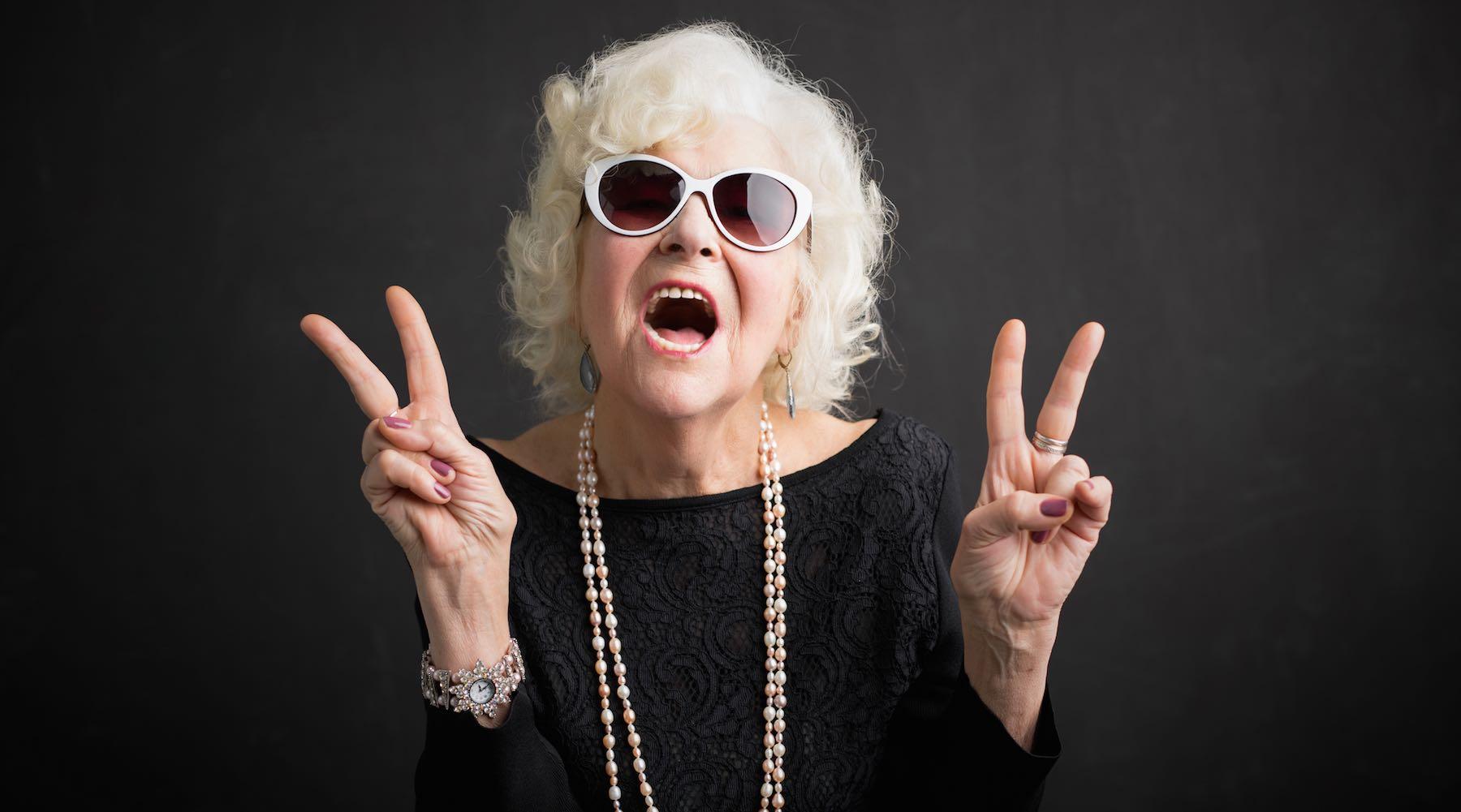grandma-1520258958513.jpg