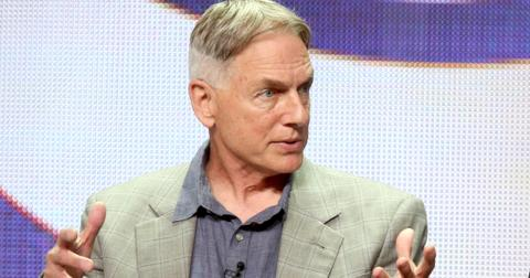does-gibbs-leave-ncis-1608054013829.jpg