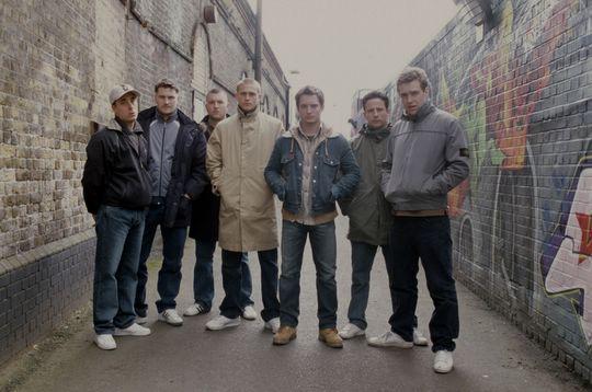 greenstreethooligans-1531502162920-1531502164606.jpg