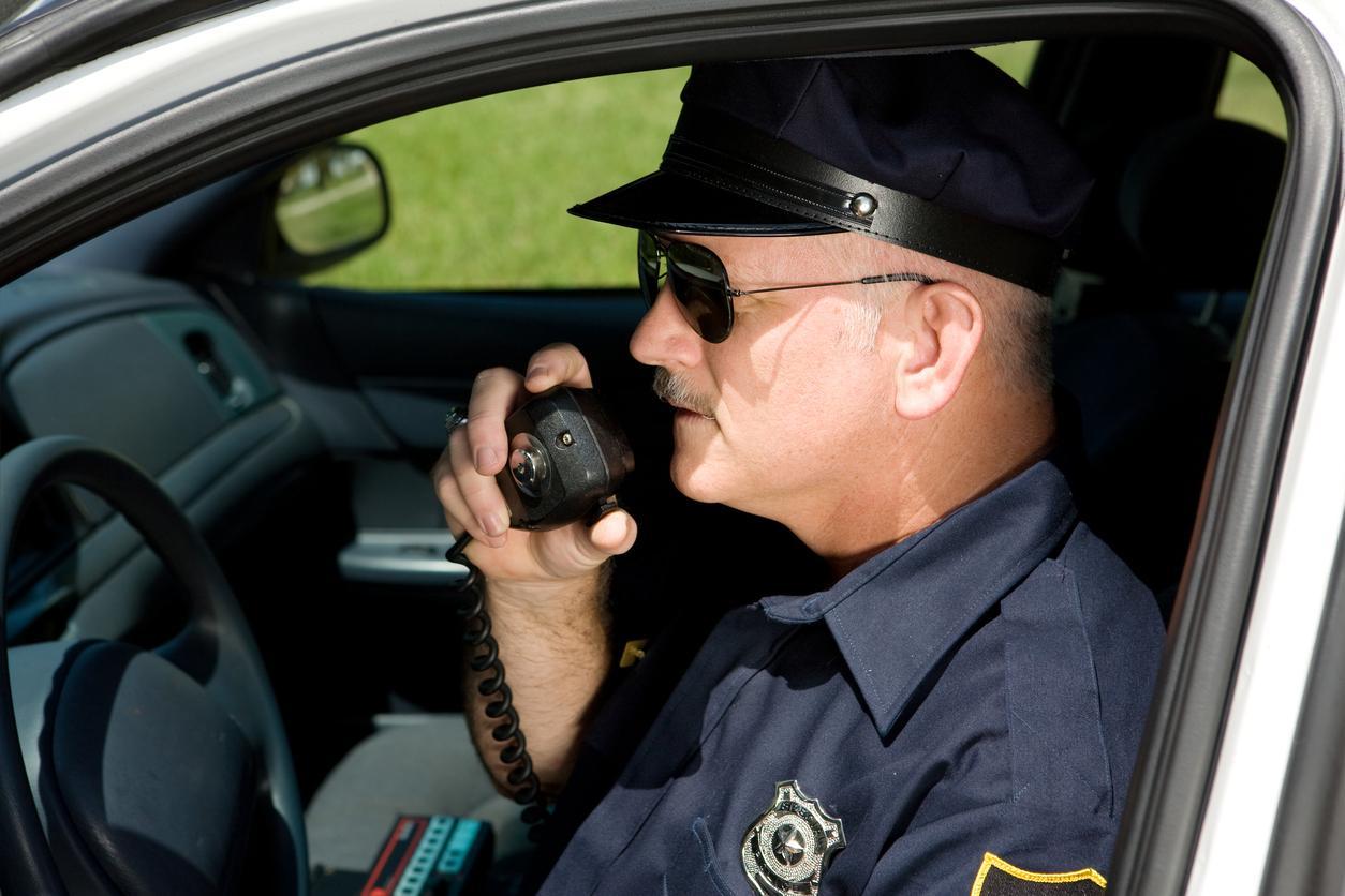 cop-1539113661464-1539113663495.jpg