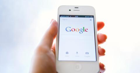 googlespacebar-1586539607511.jpg