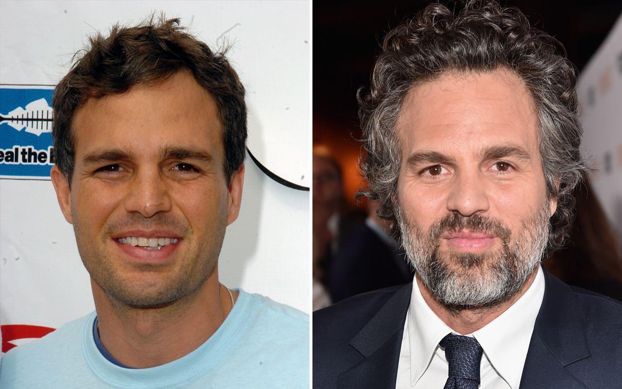 mark-ruffalo-big-head-1529937401909-1530105192402-1530105481672.jpg